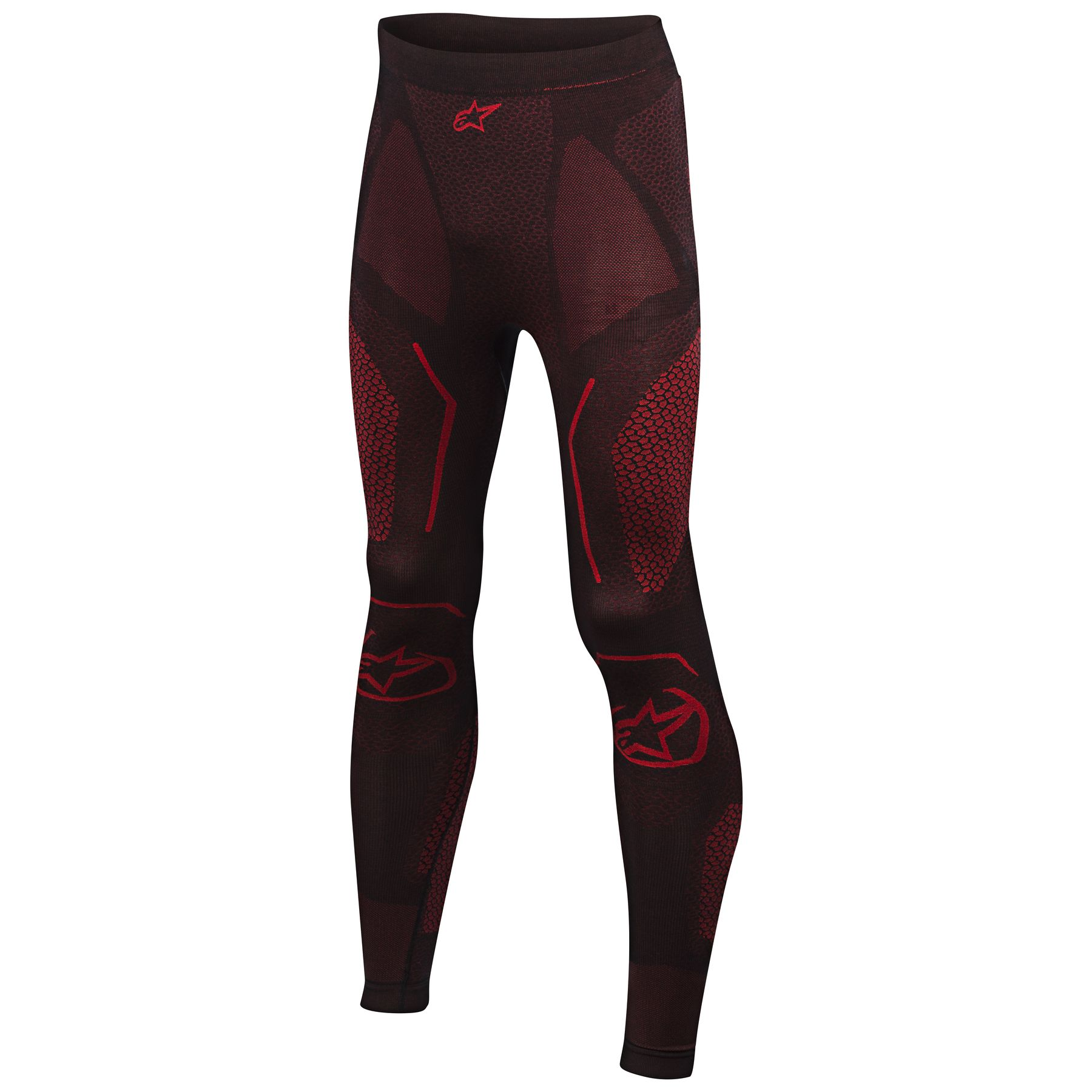 Alpinestars Ride Tech Summer Undersuit Bottom//Pants XL-2X