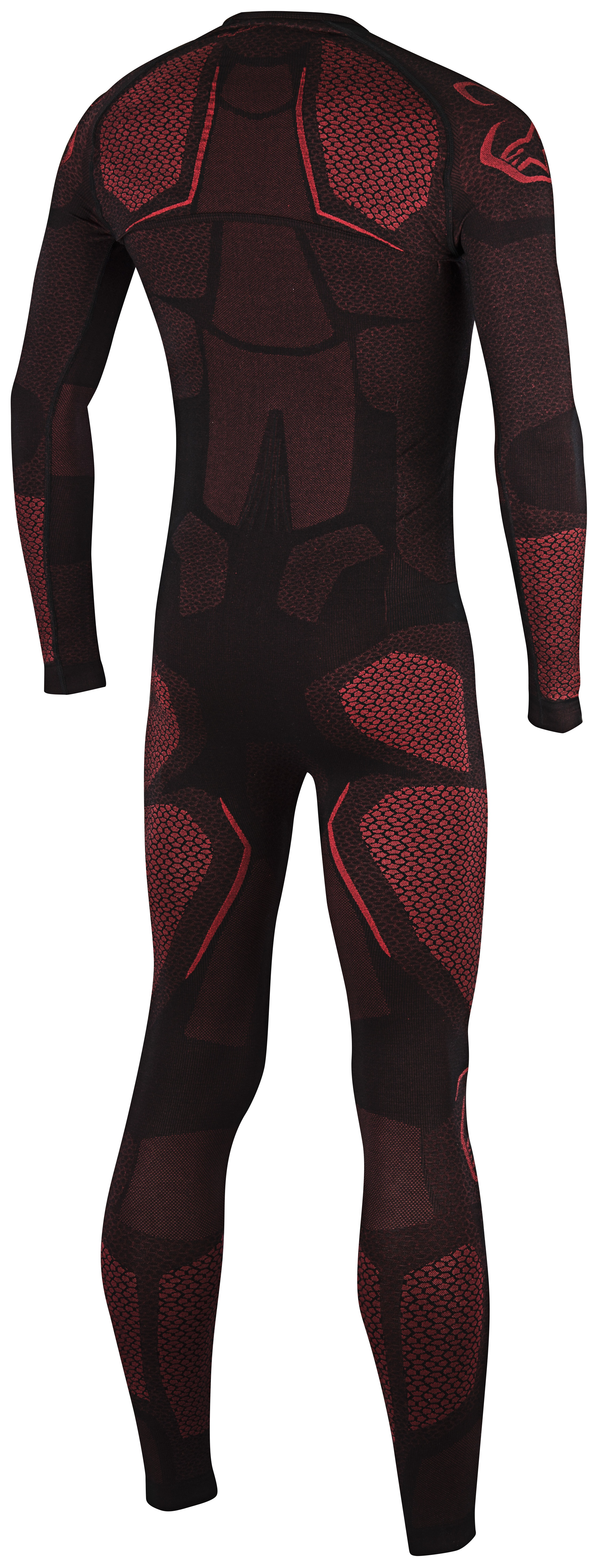 Alpinestars Race Tech 1 Piece Under Motorcycle//Bike Suit//Summer Riding Undersuit