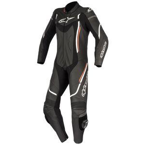 Alpinestars Stella Motegi v2 Race Suit  (46)