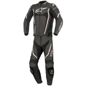 Alpinestars Motegi v2 2-Piece Race Suit