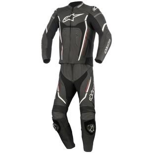 Alpinestars Motegi v2 2-Piece Race Suit