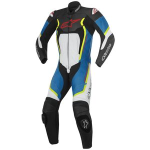 Alpinestars Motegi v2 1-Piece Race Suit