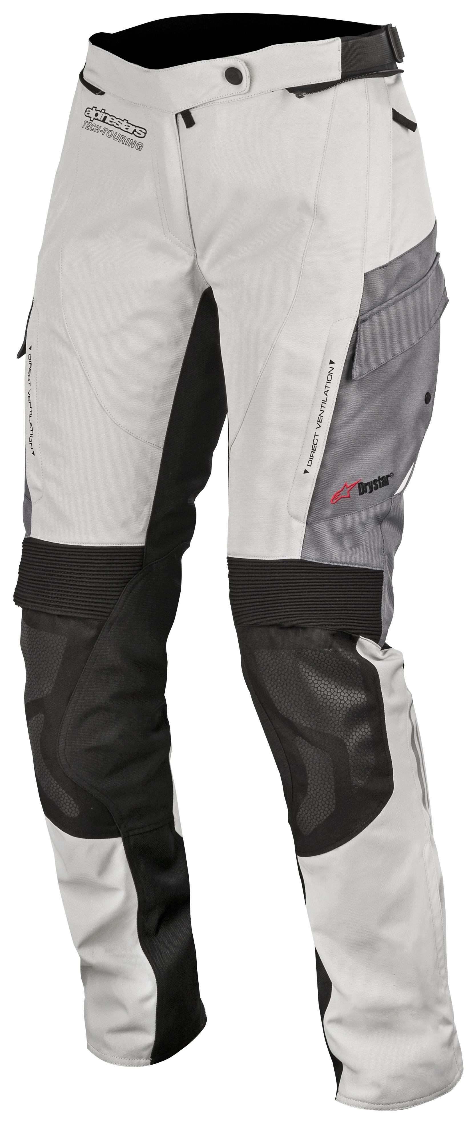Alpinestars Stella Andes V2 Drystar Pants Revzilla