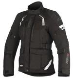 Alpinestars Stella Andes v2 Drystar Jacket