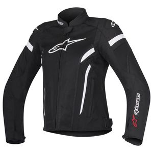 Alpinestars Stella T-GP Plus R v2 Air Jacket 5f326171aa