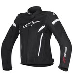 Alpinestars Stella T-GP Plus R v2 Air Jacket