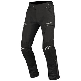 Alpinestars Ramjet Air Motorcycle Pants