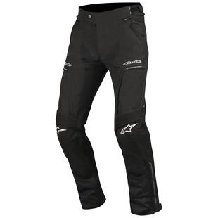Alpinestars Ramjet Air Motorcycle Pants
