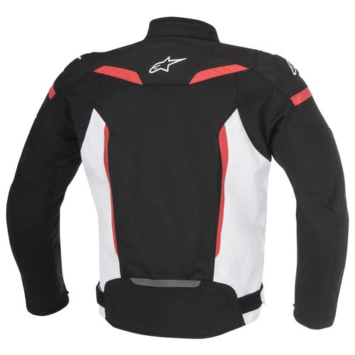 alpinestars t gp plus r v2 air jacket revzilla. Black Bedroom Furniture Sets. Home Design Ideas