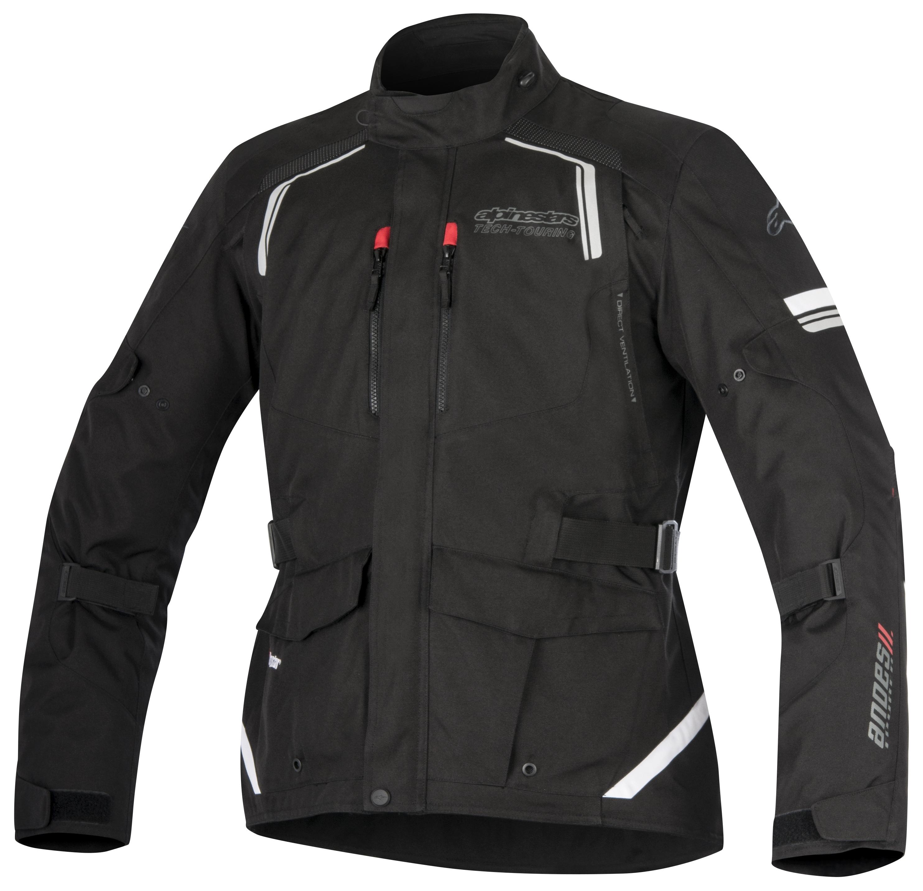 alpinestars_jacket_andes.jpg