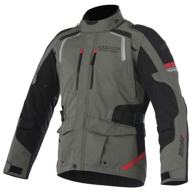 alpinestars_jacket_andes_gbr_750x750.jpg