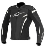 Alpinestars Stella GP Plus R v2 Airflow Jacket