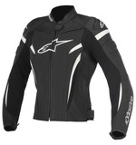 Alpinestars Stella GP Plus R v2 Jacket