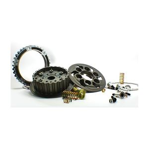 S&S 883 To 1200 Conversion Kit For Harley Sportster 1986