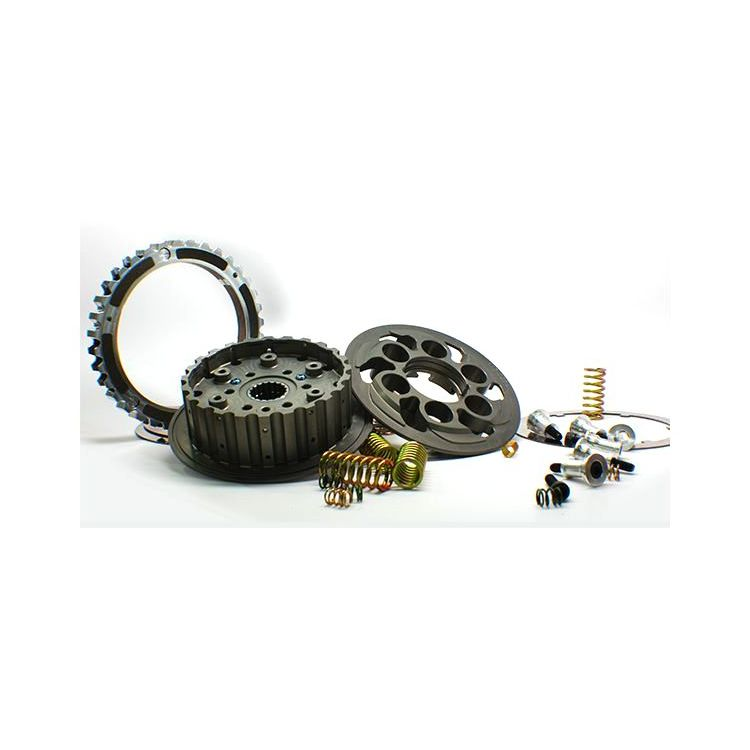 Rekluse EXP 3.0 Clutch Kit For Harley Sportster 2004-2018