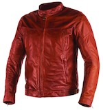 Dainese Heston Leather Jacket - Closeout