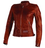 Dainese Keira Women's Leather Jacket - Closeout
