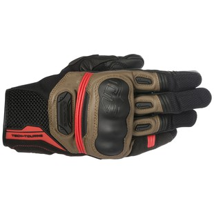 Alpinestars Highland Motorcycle Gloves