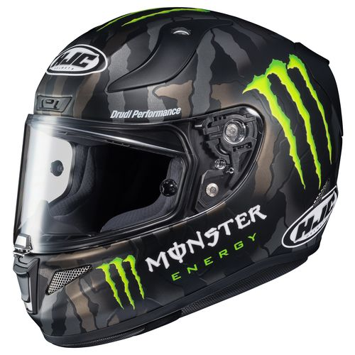 https://www.revzilla.com/product_images/0268/2390/hjcrpha11_pro_military_monster_helmet_camo_zoom.jpg