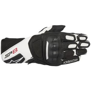 Alpinestars SP-8 v2 Gloves