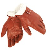 Dainese Freeman Gloves - (Size 2XL Only)