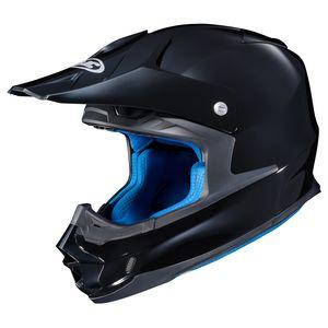 HJC FG-MX Helmet