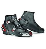 SIDI Speedride Boots Black / 8.5/42 [Open Box]