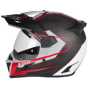 Klim Krios Vanquish Helmet