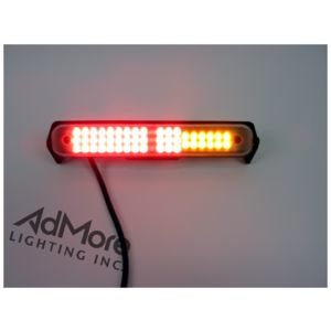AdMore Lighting High Output Premium LED Light Bar
