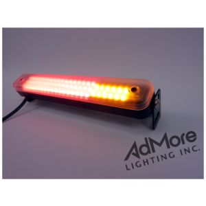 AdMore LED Mini Light Bar