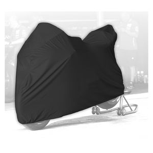 Capit Motorcycle Cover