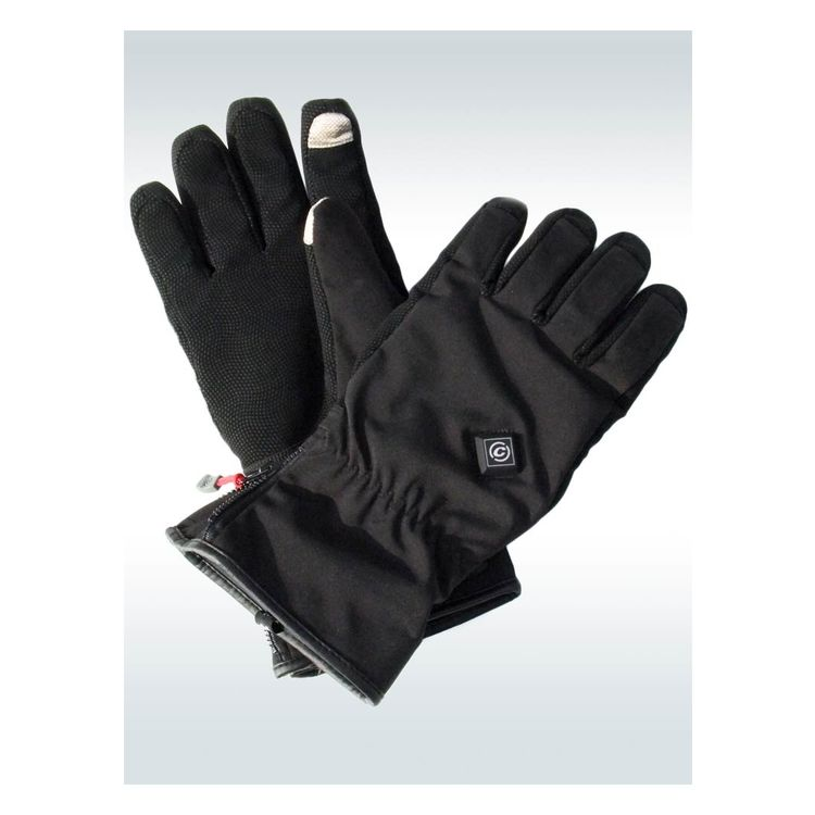 Capit WarmMe Heated Gloves