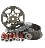 Rekluse Core Manual Clutch Kit Kawasaki 85cc-100cc 1998-2017