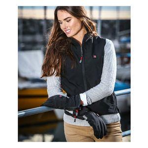 Capit 7V WarmMe Heated Vest