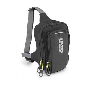 Givi EA113B Easy-T Leg Bag