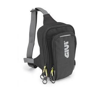 Givi EA113B Easybag Leg Bag