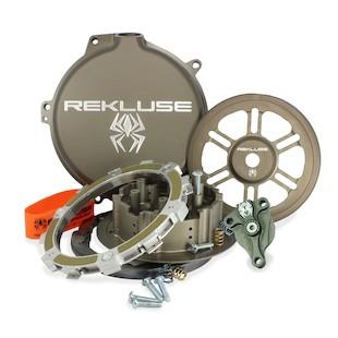 Rekluse Core EXP 3.0 Clutch Kit KTM / Husqvarna 350cc 2016-2017