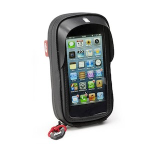 Givi Universal Cell Phone / GPS Holder