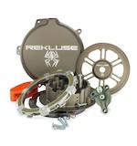 Rekluse Core EXP 3.0 Clutch Kit KTM / Husqvarna 250cc-350cc 2017
