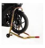 Pit Bull Hybrid Headlift Stand BMW F800ST / Suzuki V-Strom 650 / Yamaha R3 / R1