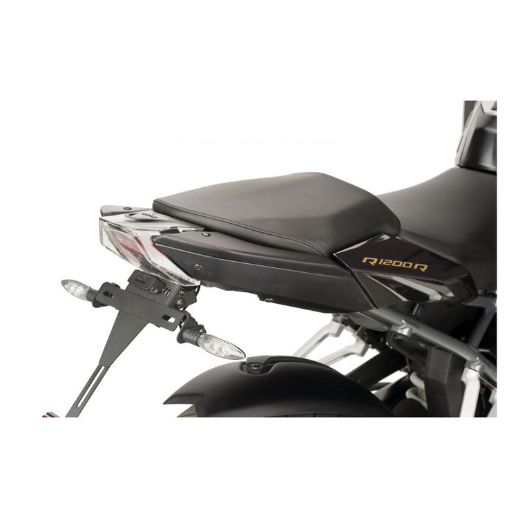Honda Gx670 Governor Adjustment