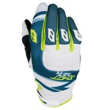 Shot Contact Claw Gloves