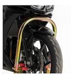 Pit Bull Hybrid Converter BMW F800ST / Suzuki V-Strom 650 / Yamaha R3 / R1