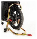 Pit Bull Hybrid Dual Lift Stand Ducati / Honda / Suzuki / Triumph