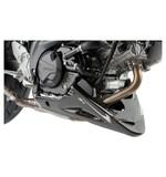 Puig Engine Spoiler Suzuki SV650 2017