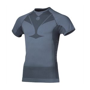 Forcefield Base Layer Short Sleeve Shirt