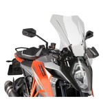 Puig Touring Windscreen KTM 1290 Superduke GT 2016-2017