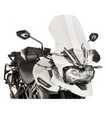 Puig Touring Windscreen Triumph Tiger Explorer / XC / XR 2016-2017