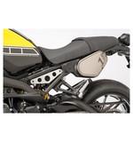 Puig Side Number Plates Yamaha XSR900 2016-2017