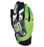 Shot Devo Squad Gloves